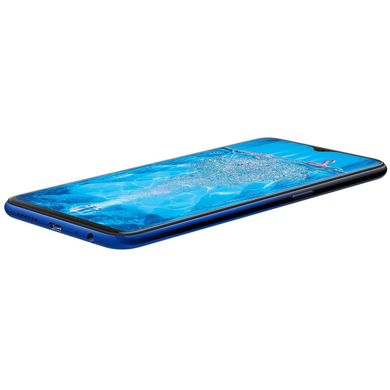 OPPO F9 Pro (Twilight Blue, 64 GB) (6 GB RAM)-5