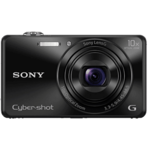 sony-dsc-wx220-point-and-shoot-camera