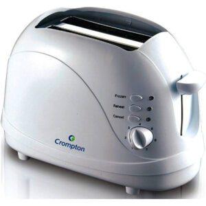 Crompton PT23-i toaster