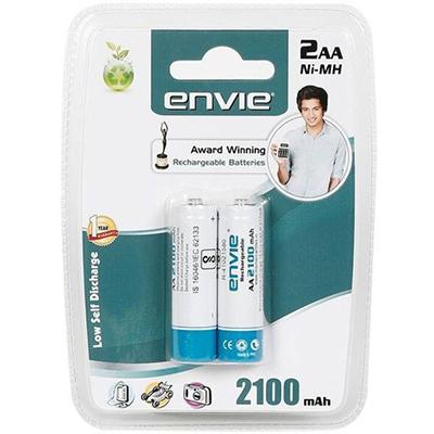 envie 2100mah 2nos battery