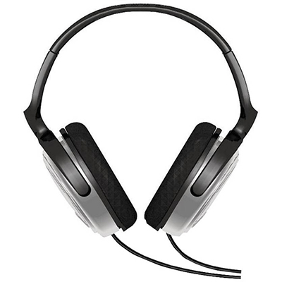 Philips SHP2500 headphone