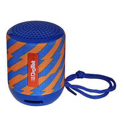 Digitek DBS 021 bluetooth speaker