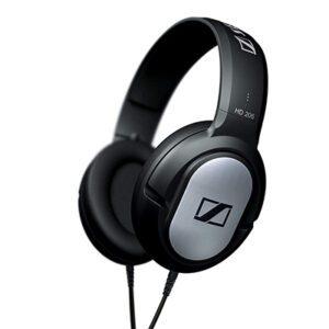 Sennheiser HD 206 507364 Headphones.jpg