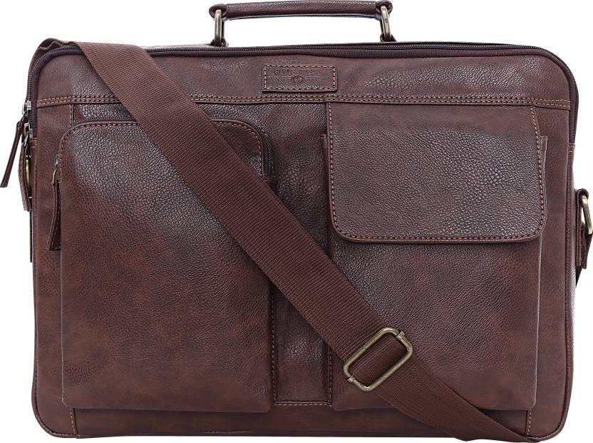 Swisstek Bag