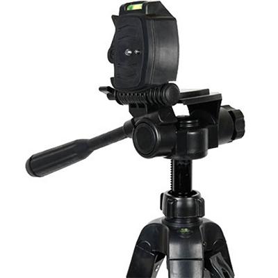 Digitek DTR- 550 LT light Weight Tripod