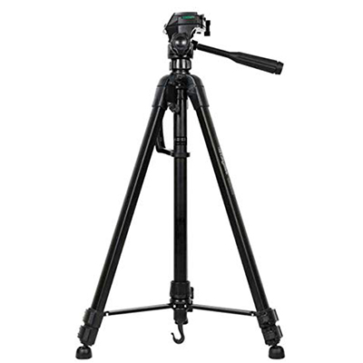Digitek DTR- 550 LT light Weight Tripod
