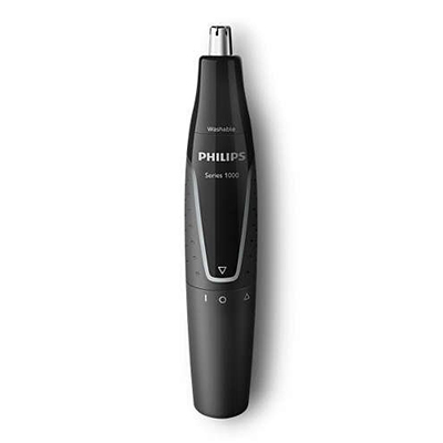 Philips NT1120-10 Cordless Trimmer For Men-3