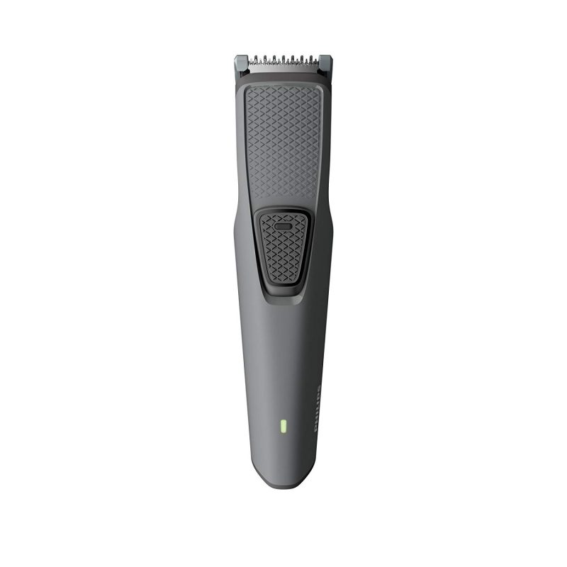 Philips BT1210 Trimmer