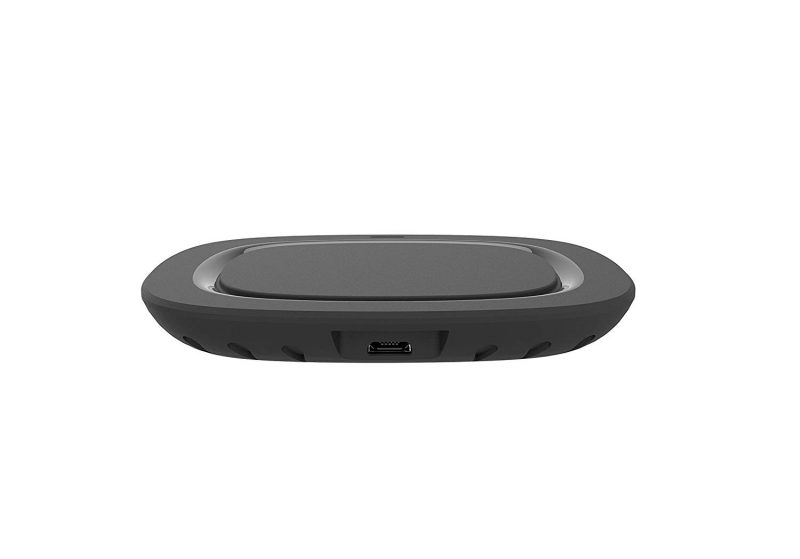 digitek wireless charger