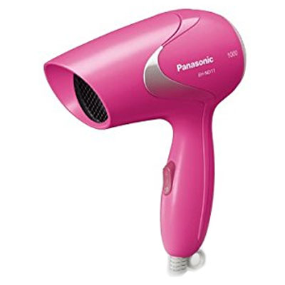 Panasonic EH-ND11 1000W Hair Dryer