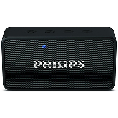 Philips BT64 Speaker