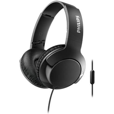 philips shl3175black