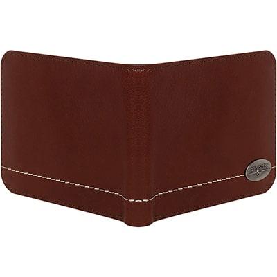 Swisstek W-010 Men's Wallet-2