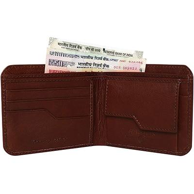 Swisstek W-010 Men's Wallet-3