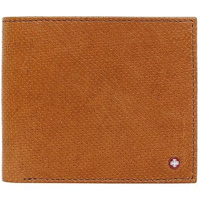 Swisstek W-012 Men's Wallet-2