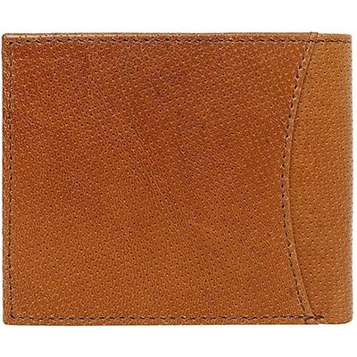 Swisstek W-012 Men's Wallet-3