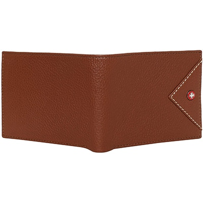Swisstek W-012 Men's Wallet