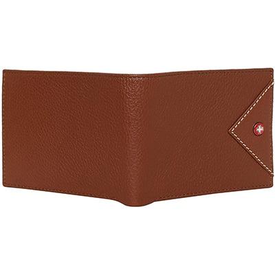 Swisstek W-013 Men's Wallet-2