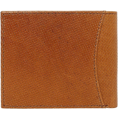 Swisstek W-013 Men's Wallet