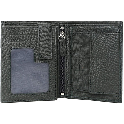 Swisstek W-015 Men's Wallet-2