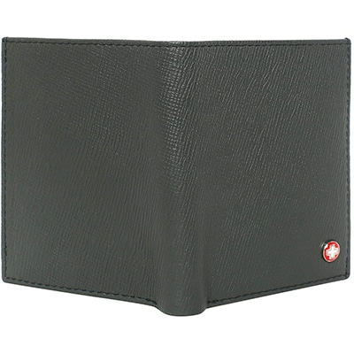 Swisstek W-015 Men's Wallet