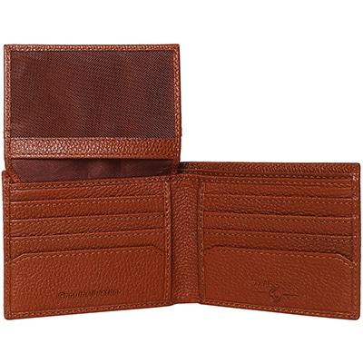 Swisstek W-017 Men's Wallet-3