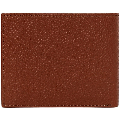 Swisstek W-017 Men's Wallet