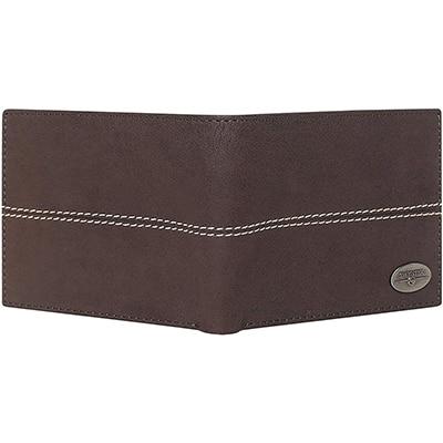 Swisstek W-018 Men's Wallet-2
