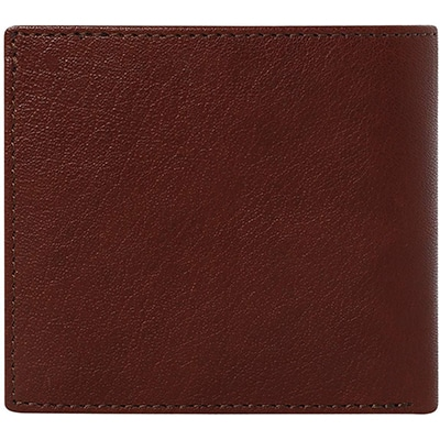 Swisstek W-019 Men's Wallet-2
