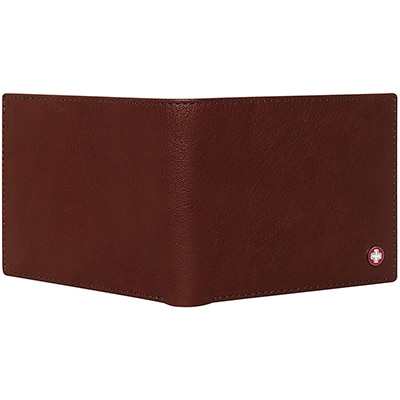 Swisstek W-019 Men's Wallet-3