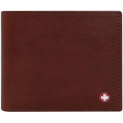 Swisstek W-019 Men's Wallet