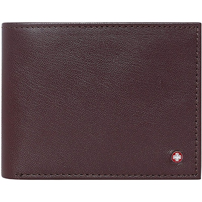 Swisstek W-021 Men's Wallet