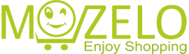Mozelo - Online Shopping Site for Electronics Products