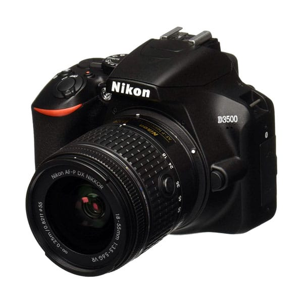 Nokin-D3500-DSLR-Camera