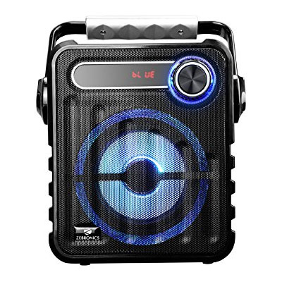 Zebronics-BUDDY-Portable-Bluetooth-Speaker