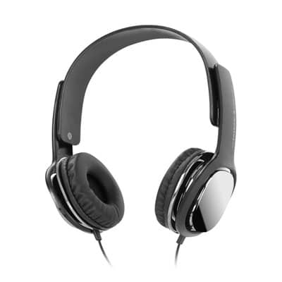 Zebronics-Shadow-Wired-Headphone-With-Mic