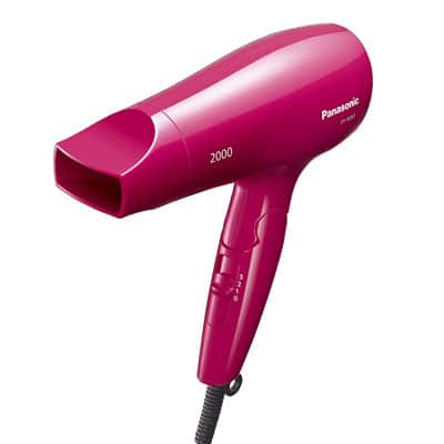 Panasonic-EH-ND63-2000-W-Hair-Dryer-Multicolor