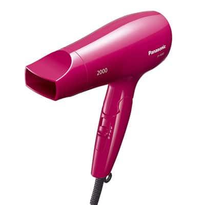 Panasonic-EH-ND63-2000-W-Hair-Dryer-Multicolor