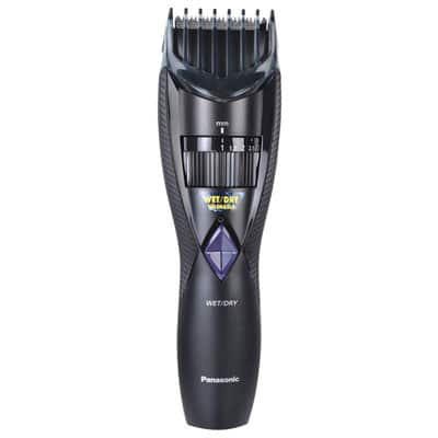 Panasonic-ER-GB37-K44B-Trimmer