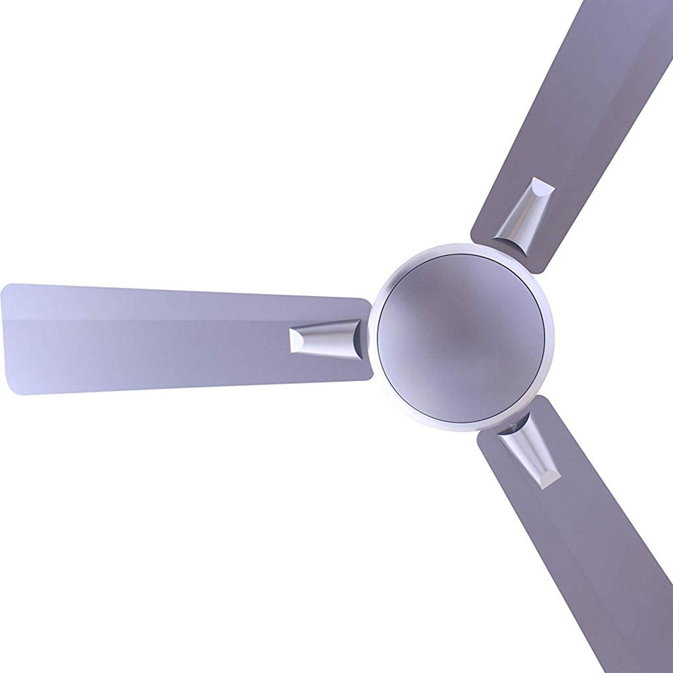 Crompton-Aura-Prime-Antidust-1200-mm-Ceiling-Fan-HimalyanGrey