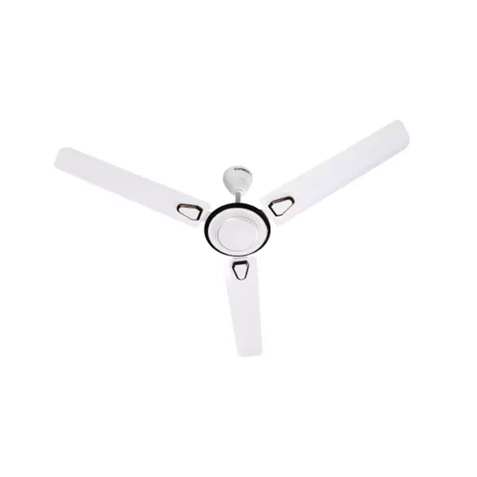 Crompton-Super-Briz-Deco-1200-mm-Ceiling-Fan-Birkin-White