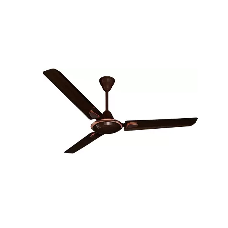 Crompton-Super-Briz-Deco-1200-mm-Ceiling-Fan-Smoke-Brown