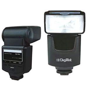 Digitek-Flash-Speedlite-DFL-003-Pro-Flash