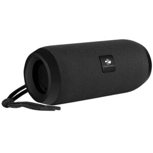 Zebronics-Action-10-W-Bluetooth-Speaker-Black