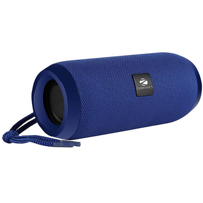 Zebronics-Action-10-W-Bluetooth-Speaker-blue