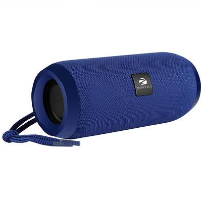 Zebronics-Action-10-W-Bluetooth-Speaker-blue
