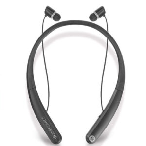 Zebronics-JOURNEY-Bluetooth-Headset-with-Mic-Grey