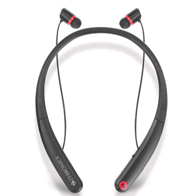 Zebronics-JOURNEY-Bluetooth-Headset-with-Mic-Red