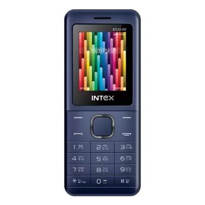 intex-eco-i10-blue