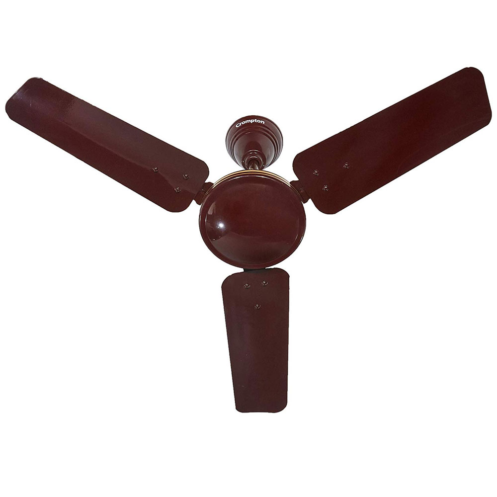 Crompton-COOL-BREEZE-1050-mm-Ceiling-Fan-LUSTER-BROWN